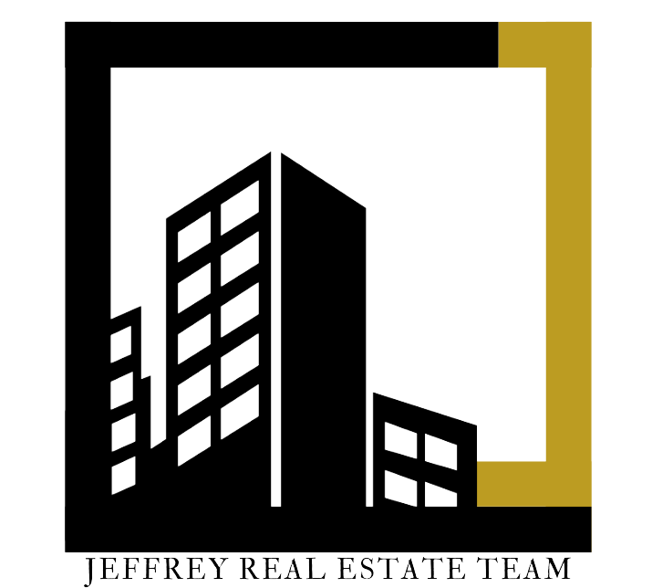 Jeffrey Real Estate Team